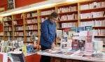 Le gouvernement semble prêter bien peu d'intérêt aux livres et à la lecture.