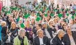 L'assemblée générale annuelle de l'APDIQ 2014