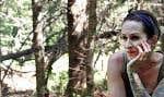 Anik Jean dans «Lost Soul», film expérimental sur une femme troublée