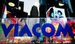 CBS et Viacom avaient déjà constitué une entité unique entre 2000 et 2006.