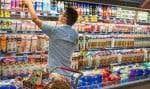 La réforme donne une plus grande visibilité aux sucres contenus dans les aliments.