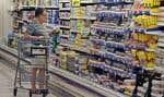 La consommation des ménages devrait ralentir, selon la Banque du Canada, ce qui aura pour effet de modérer la croissance, qui devrait néanmoins demeurer suffisamment élevée.