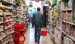 Des économistes affirment que la vigueur économique de l'année exerce une pression à la hausse sur les prix sous-jacents.