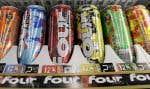 Des boissons à haute teneur en alcool comme Four Loko ou FCKD UP pourraient être vendues à prix dérisoires, estime l'Association des brasseurs du Québec.