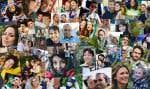 Selon l'auteure, les personnes non binaires devraient être davantage acceptées et reconnues dans la société québécoise en 2018 puisque les gens évoluent et que la société devrait en faire autant.