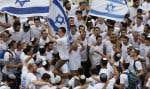 Alors que certains soulignent qu'un racisme envers les Arabes est inhérent à la loi, d'autres trouvent ces accusations exagérées.