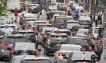 Le Canada et les États-Unis alignent leurs normes sur les émissions de gaz à effet de serre des véhicules depuis plus de deux décennies.