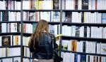 Un jeu de chaises musicales a cours dans le monde de la distribution, qui assure la circulation des livres entre les entrepôts et les librairies.
