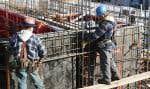 Les difficultés à trouver du personnel se rencontrent surtout dans les industries de la construction, des transports et des technologies de l'information.