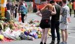 Le nombre d'armes à feu légales et illégales en circulation en Nouvelle-Zélande était estimé à 1,5million en 2017, selon les informations compilées par le site spécialisé GunPolicy.org.