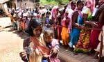 L'«hindouïté» a fait son nid dans les cercles du pouvoir