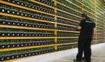 Selon le directeur des relations publiques chez Bitfarms, qui se présente comme le principal mineur québécois de cryptomonnaies, il fallait éviter une hausse des tarifs facturés aux promoteurs ainsi qu'une enchère tarifaire pour éviter de «tuer une industrie émergente qui a besoin de stabilité» à l'heure actuelle.