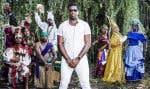 L'emballant «Consecration» paru il y a deux mois embrasse tous les aspects des traditions musicales de la culture yoruba, introduite dans les Caraïbes durant la traite des esclaves.