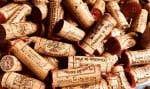 Qu'est-ce qui fait le grand vin? Bien plus qu'un bon bouchon, bien qu'il demeure le gardien du temps qui passe.