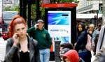 Le Royaume-Uni recourt à la technologie Huawei depuis 15 ans, contrairement aux États-Unis.