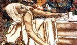 Filmé dans le plus gros dépotoir du monde, à Rio de Janeiro, le documentaire Waste Land jette un regard sensible sur les détritus et les humains qui en vivent. Un parfum de lixiviat comme antidote à la surconsommation.