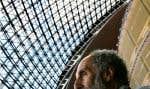 Le «starchitecte» français a réalisé l'Opéra de Pékin, un gigantesque nid de titane posé sur un lac en plein centre de la ville.