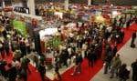 L'Expo manger santé et vivre vert offre ateliers, conférences, dégustations et démonstrations culinaires.