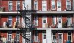 Actuellement, plus de 23000 ménages sont sur une liste d'attente pour obtenir un logement social à Montréal auprès de l'Office municipal d'habitation de Montréal. Autrement, les locataires devront réaliser de plus en plus de «sacrifices» pour se loger en raison de la croissance des prix des loyers dans la province.