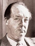 Vladimir Nabokov (1899-1977)<br />