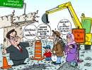 Montréal prête à accueillir des migrants syriens...