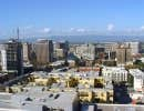 San Jose, capitale de la Silicon Valley