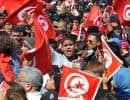 Dimanche, Tunis a été le théâtre d'une grande marche à l'initiative du chef de l'État.