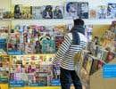 Les imprimés ont payé 31,1millions en 2014 à Éco Entreprises, dont 23% ont été assumés par les producteurs de magazines, de publications et de catalogues.