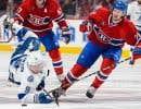 Le défenseur Jeff Petry est un des bons joueurs avec lesquels le Canadien a signé contrat.