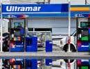 La hausse des prix de l'essence a permis à l'inflation d'atteindre 1,6% en septembre.
