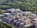 La décision de la chancelière de l'Université de Montréal de ne pas répondre aux lettres des représentants légaux des 1350 professeurs de l'université est peu respectueuse de sa communauté, estiment les auteurs.